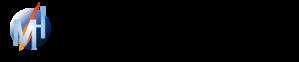 株式会社メタルヒート