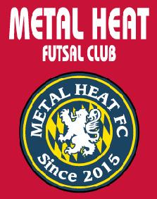 MHFC ロゴ